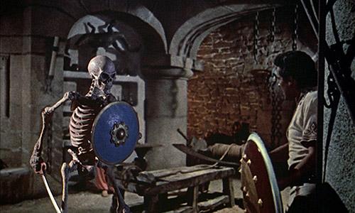 sinbad-affronte-un-terrible-squelette-de-ray-harryhausen-columbia-pictures-sidonis-calysta