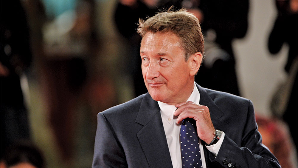 steven-knight-rencontre-master-class-canneseries-2019