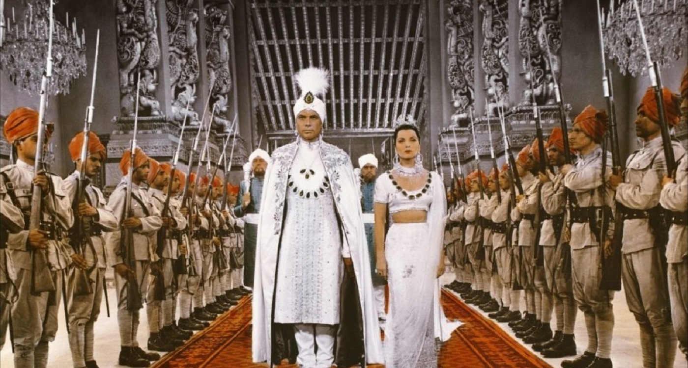tigre-du-bengale-tombeau-hindou-fritz-lang-critique-film