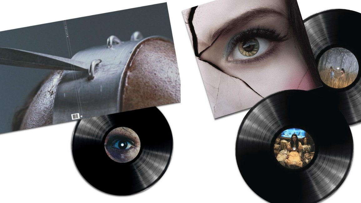 vinyl-bo-musique-films-Martyrs-et-Ghostland-The-Omega-Productions-Records