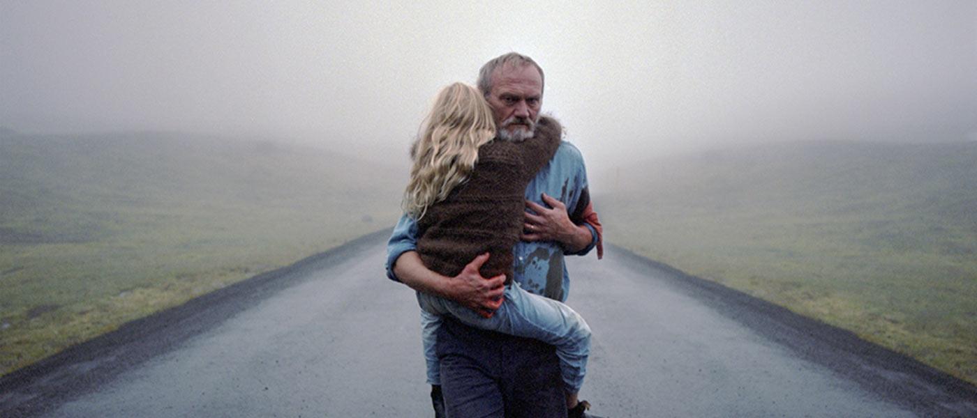 A-White-White-Day-HviturHviturDagur-film-Hlynur-Palmason-Semaine-Internationale-de-la-Critique-Festival-Cannes-2019