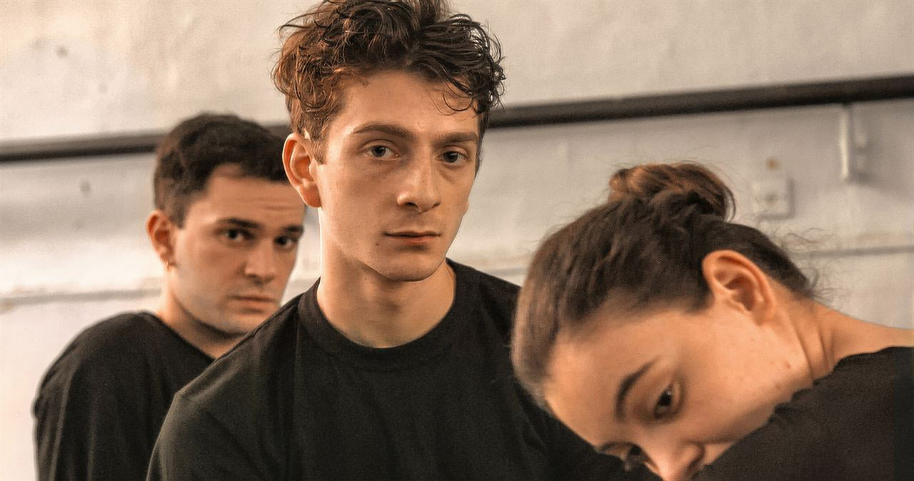 And-Then-We-Danced-film-Levan-Akin-Quinzaine-des-Realisateurs-Festival-Cannes-2019