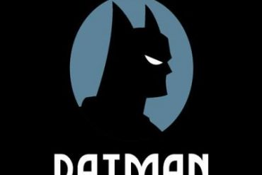 Batman-Une-legende-urbaine-dick-tomasovic-livre-critique
