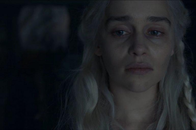 Game-of-Thrones-saison-8-Episode-5-the bells-review-critique