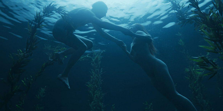HelsinkiFilm-Dogs-Dont-Wear-Pants-film-quizaine-des-realisateurs-cannes2019