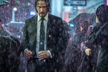 John-wick-3-review-film-Chad-Stahelski-John-Wick-Parabellum-critique-cinema