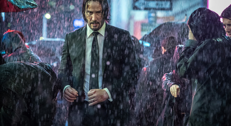 John-wick-3-review-film-Chad-Stahelski-John-Wick-Parabellum-critique-cinema