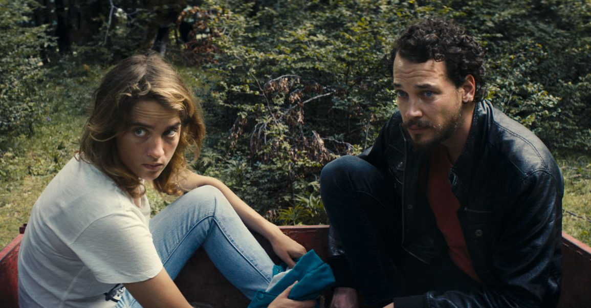 Les-Heros-ne-meurent-jamais-film-Heroes-d-ont-die-de-Aude-Lea-Rapin-Semaine-Internationale-de-la-Critique-Festival-Cannes-2019.