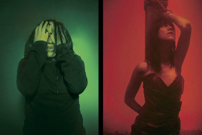 Lux-aeterna-film-gaspar-noe-critique-cannes2019-seance-de-minuit