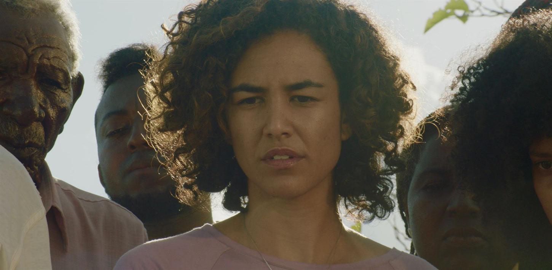 Nighthawk-film-Bacurau-competition-officielle-festival-cannes-2019