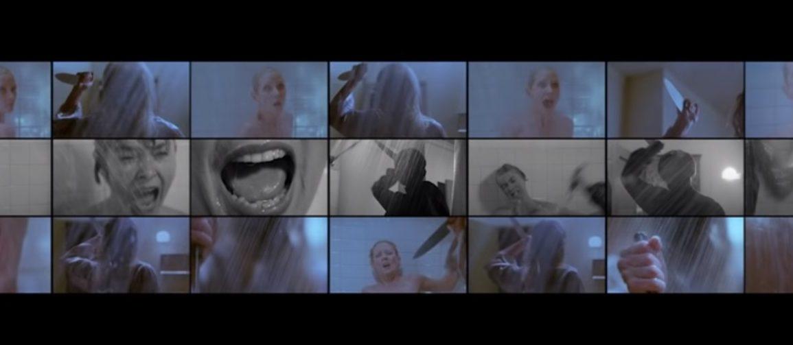 Psycho-Gus-Van-Sant-1998-Comparaison-scene-de-la-douche.jpg