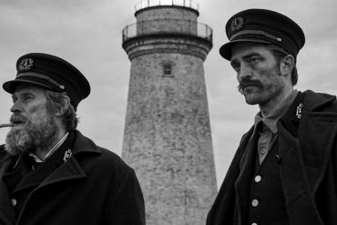 The-Lighthouse-film-Robert-Eggers-cannes2019-Quinzaine-des-Realisateurs