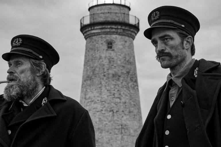 The-Lighthouse-film-Robert-Eggers-cannes2019-Quinzaine-des-Realisateurs