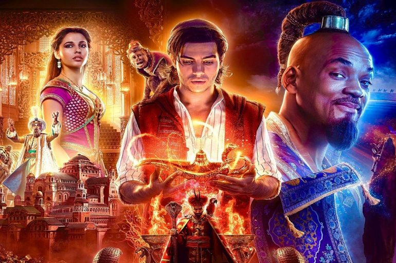 aladdin-de-guy-ritchie-critique
