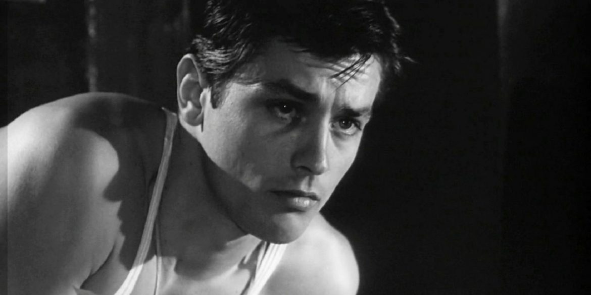 alain-delon-biographie-cannes-2019