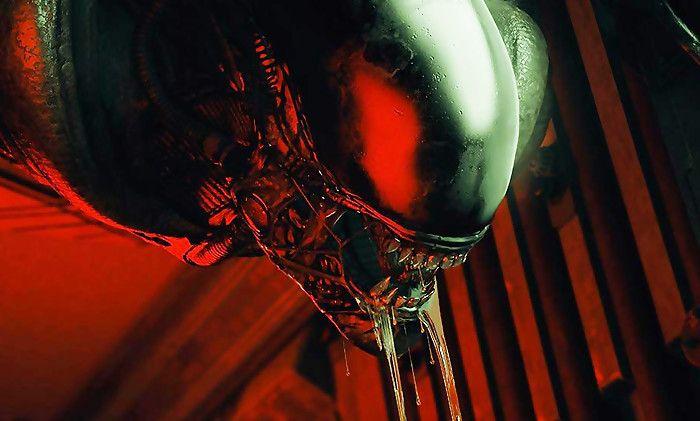 alien-blackout-sega-xenomorph