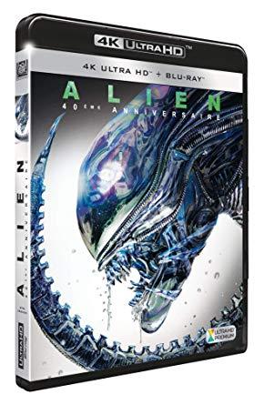 alien-blu-ray-4k-ultra-hd-fox