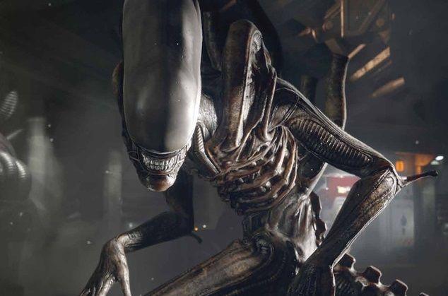 alien-isolation-digital-serie-xenomorph-fox