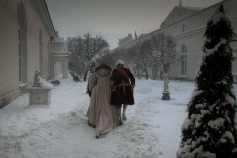 arche-russe-alexandre-sokourov-critique-film