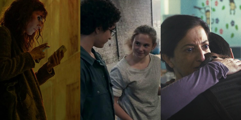 cannes-2019-la-belle-epoque-le-jeune-ahmed-our-mothers-nuestras-madres-films-critiques-cinema