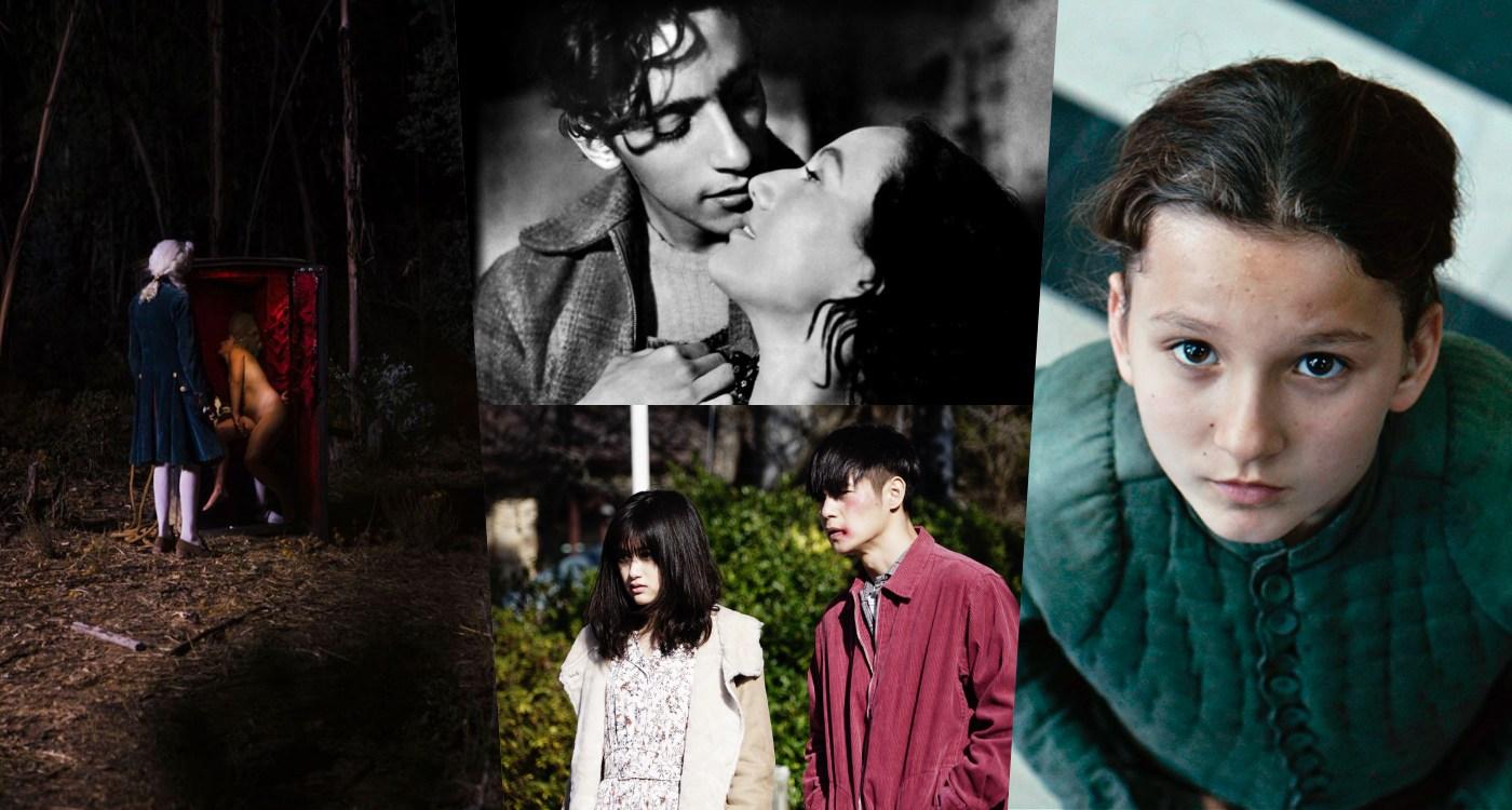cannes2019-first-love-liberte-alice-et-le-maire-los-olvidados-jeanne
