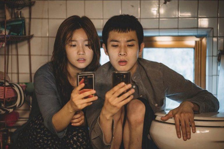 cannes2019-parasite-film-Bong-Joon-Ho-competition-officielle-festival