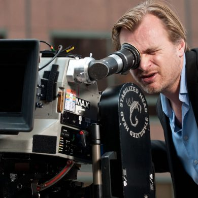christopher-nolan-scenario-analyse