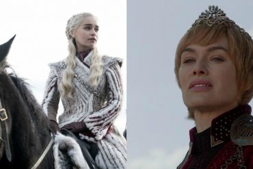 critique-serie-episode-4-game-of-thrones-saison-8-duel-reines-cercei-Daenerys