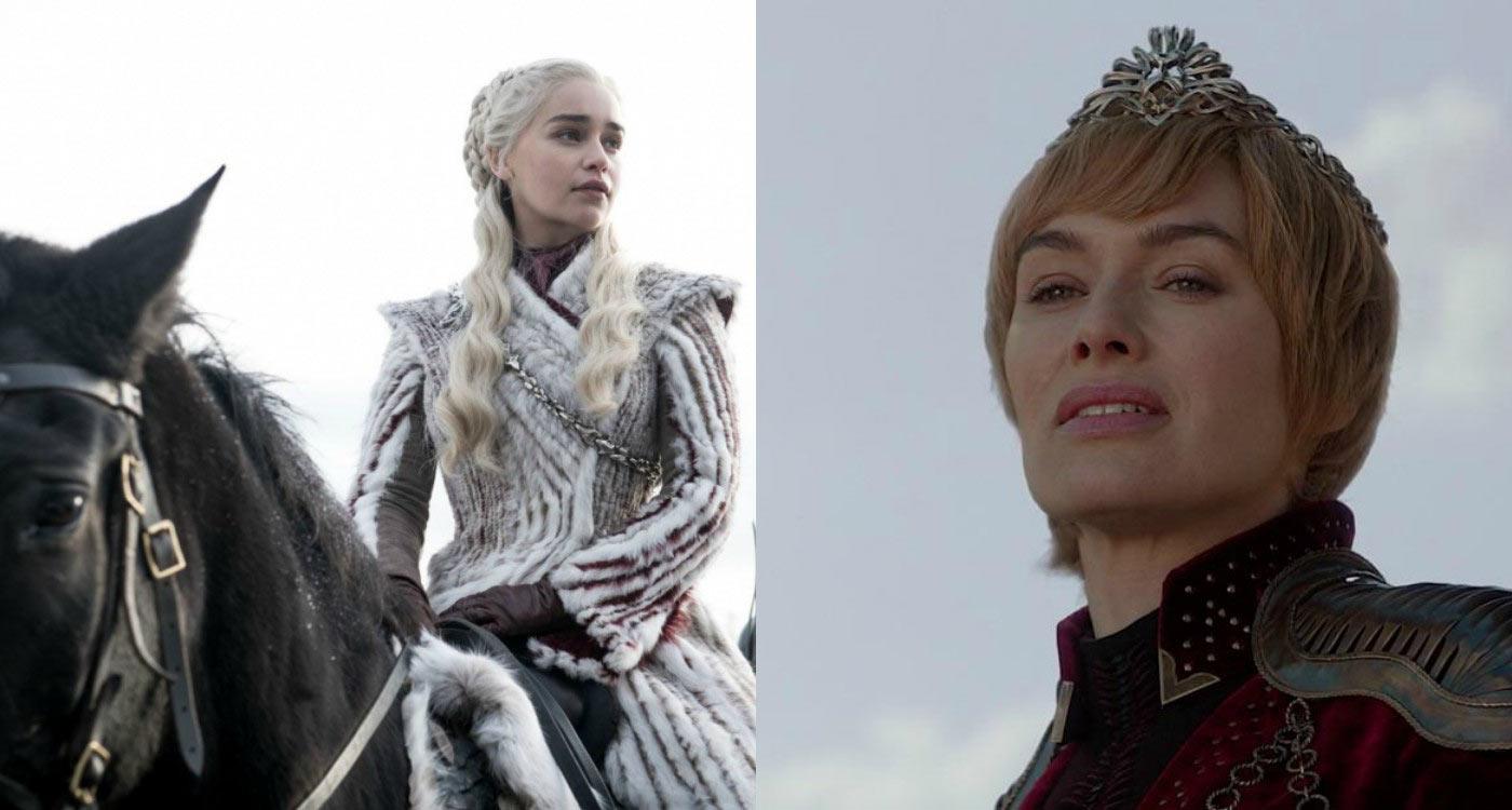 critique-serie-episode-4-game-of-thrones-saison-8-duel-reines-cercei-Daenerys