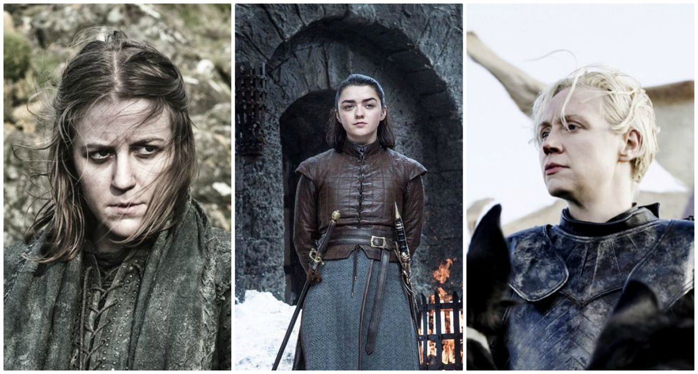 critiques-series-game-of-thrones-femmes-de-fer