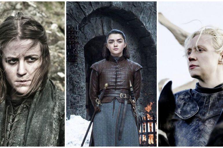 critiques-series-game-of-thrones-femmes-de-fer