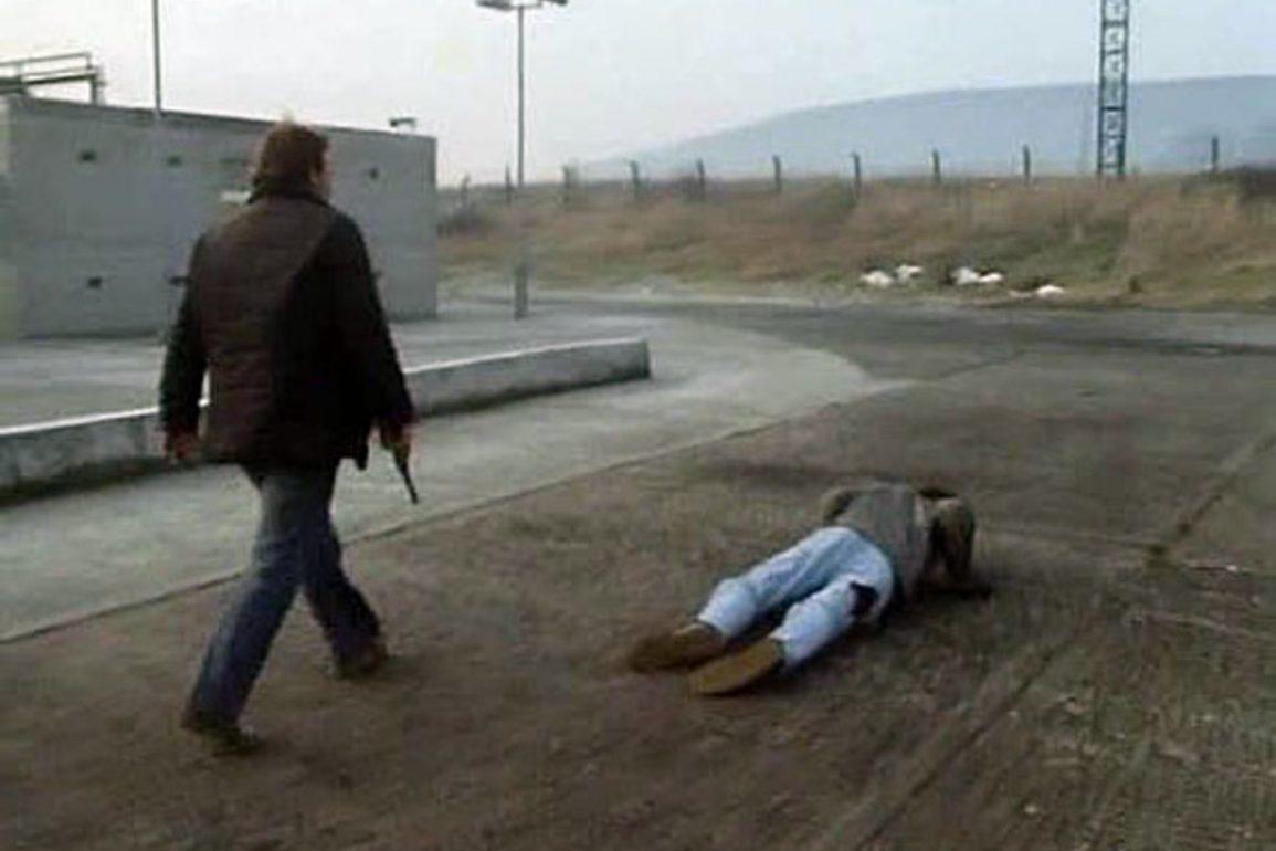elephant-1989-Alan-Clarke-critique-film