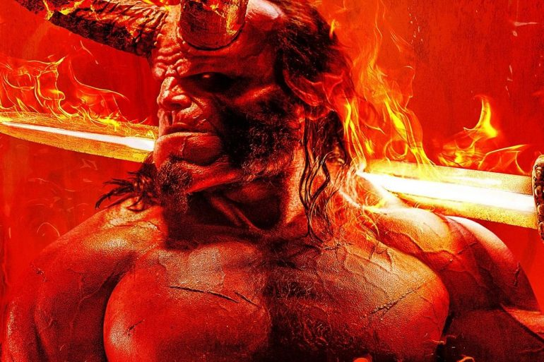 hellboy-de-neil-marshall-critique