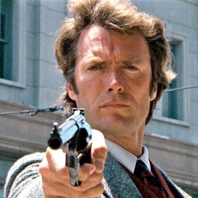 inspecteur-harry-clint-eastwood-don-siegel-critique-film