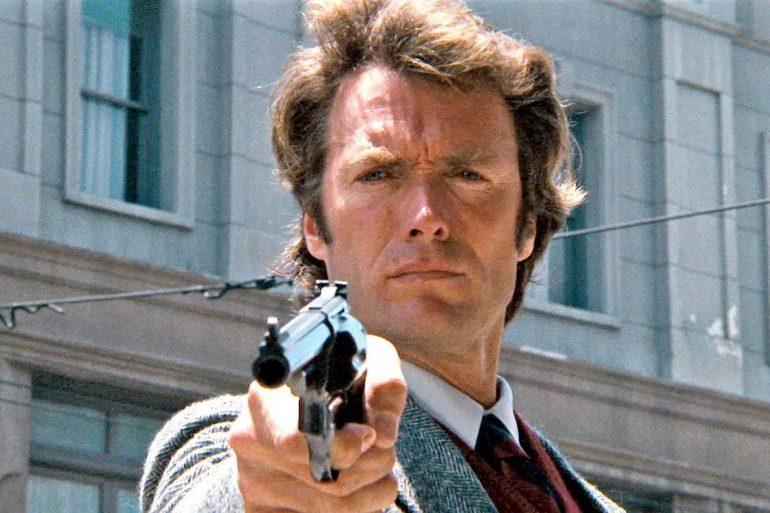 inspecteur-harry-clint-eastwood-don-siegel-critique-film