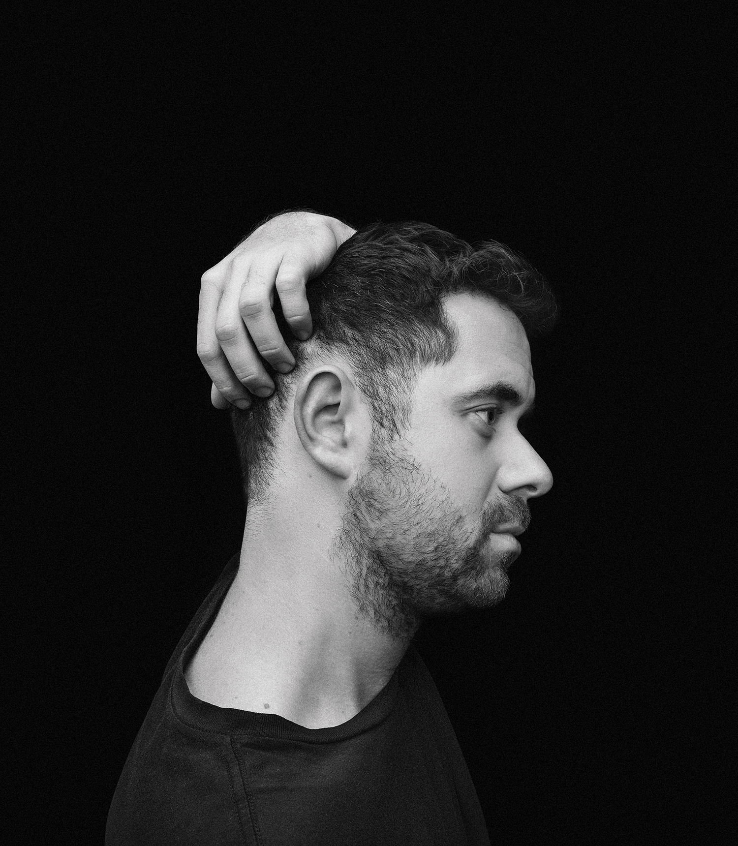 interview-rencontre-jean-michel-blais-compositeur-musique-matthias-et-maxime-film-xavier-dolan