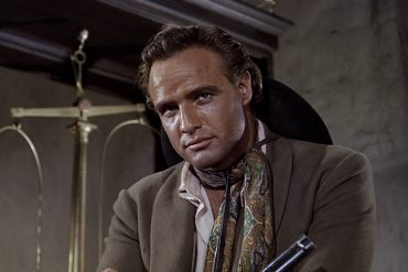 la-vengeance-aux-deux-visages-one-eyed-jacks-de-marlon-brando-en-blu-ray-carlotta-films-universal-film-foundation-pennebaker-inc