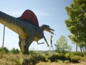 les-meteorites-zea-duprez-parc-dinosaure (1)