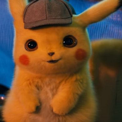 pokemon-detective-pikachu-de-rob-letterman-critique-warner-bros