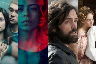 series-pilotes-avril-2019-avis-critiques-quicksand-vernon-Subutex-avec-romain-duris-Chambers-tv-show-netflix-Gentleman-Jack