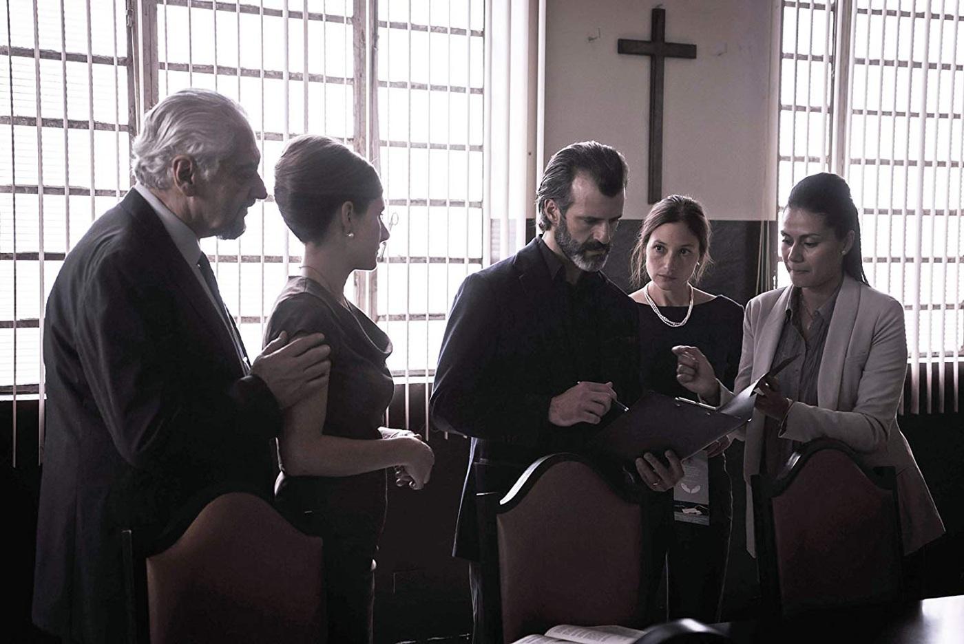 tremblements-jayro-bustamante-film-critique-dime-juan-pablo-oyslager