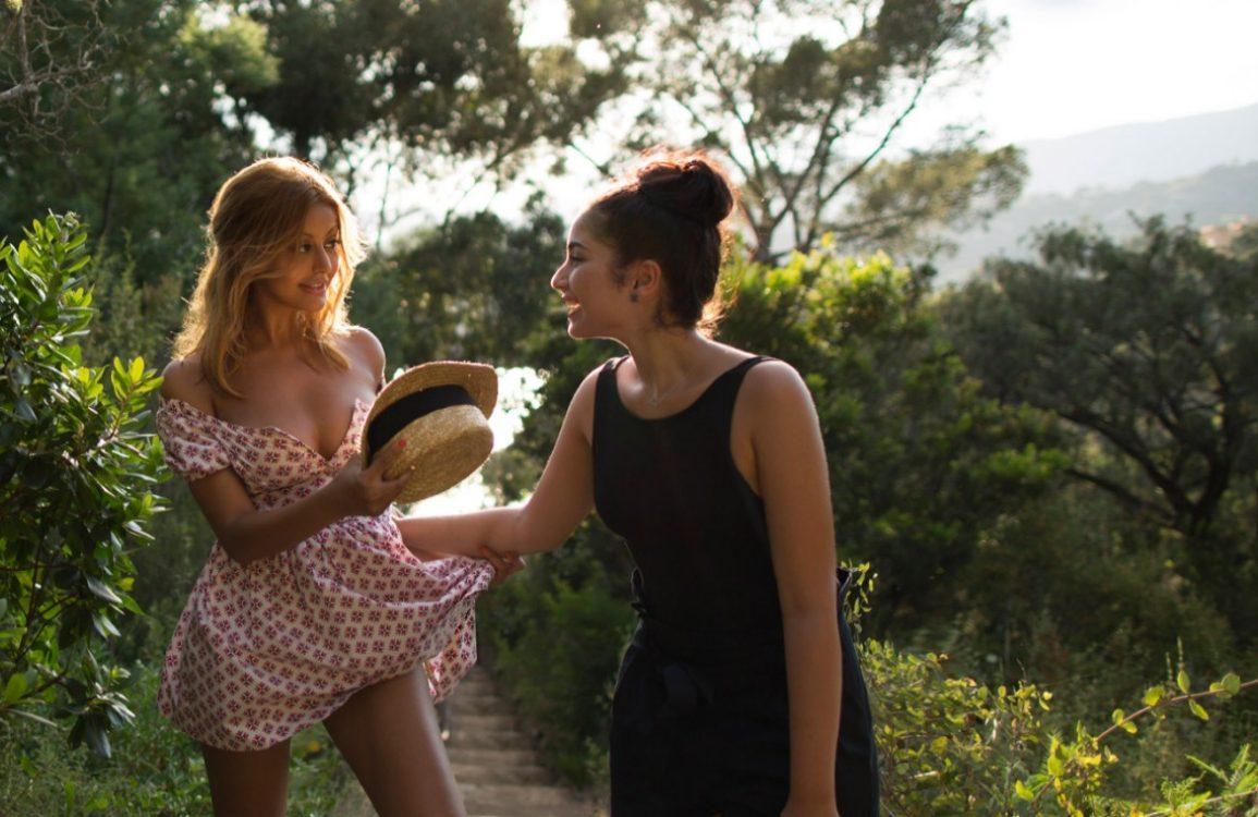 une-fille-facile-film-Rebecca-Zlotowski-quinzaine-des-realisateurs-cannes-2019