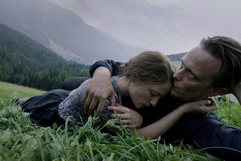 une-vie-cachee-film-Terrence-Malick-A-hidden-life-competition-officielle-festival-cannes-2019
