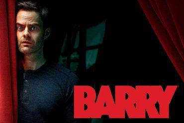 Barry-Bill-Hader-Critique