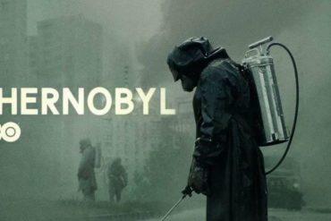 Chernobyl-serie-hbo-craig-mazin