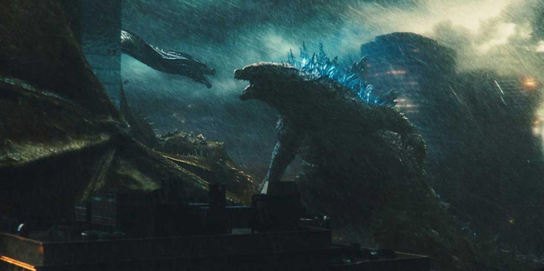 Godzilla-Roi-des-monstres-critique-film-Michael-Dougherty