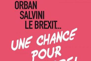 Trump-Poutine-Orban-Salvini-Une-chance-pour-l-Europe-Guillaume-Duval-Critique-Livre