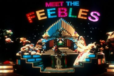bloody-sunday-critique-les-feebles