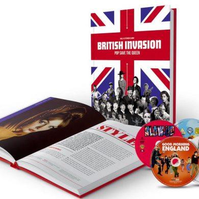 british-invasion-sortie-livre-dvd-carlotta