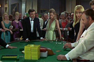 casino-royale-films-sur-le-casino-jeu